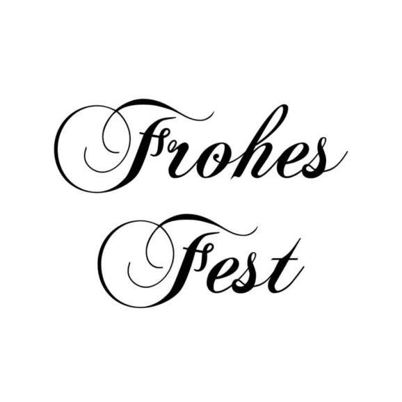 W040_Frohes_Fest_01_Webshop_weiss