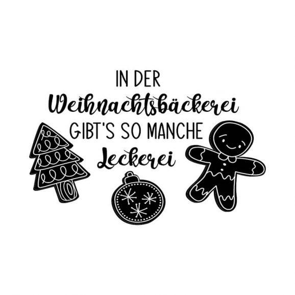 W098_in_der_Weihnachtsbaeckerei_Webshop_weiß