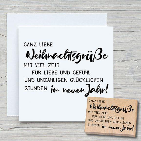 W099_ganz_liebe_Weihnachtsgruesse_Webshop