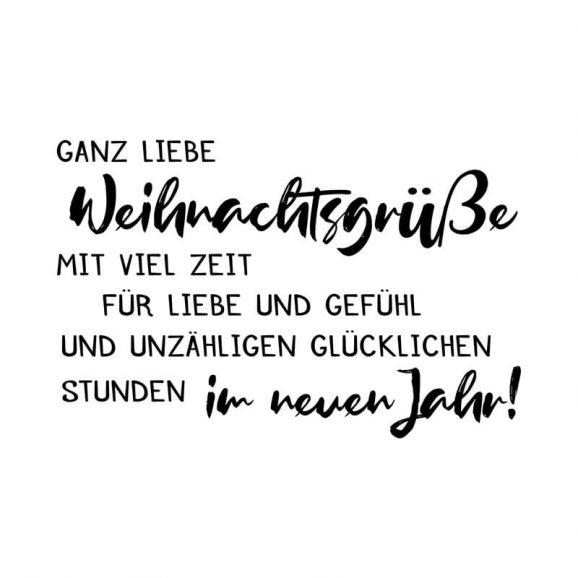 W099_ganz_liebe_weihnachtsgruesse_Webshop_weiß