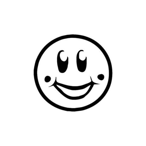 a030-smiley-newstamps-webshop-stempel-weiss