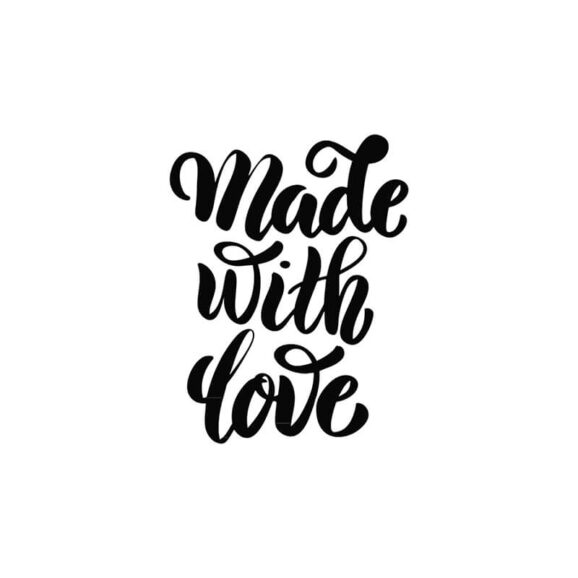 a036-made-with-love-mini-webshop-newstamps-stempel-weiss