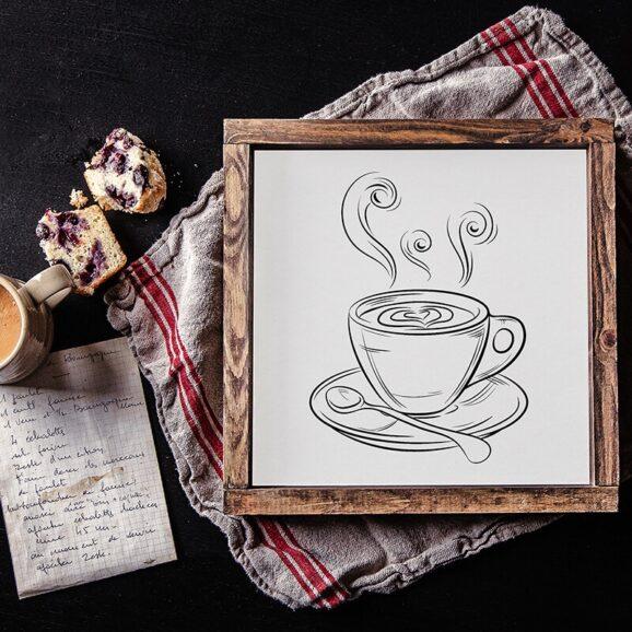 d008-kaffeetasse-newstamps-webshop-stempel-dunkel-kaffee