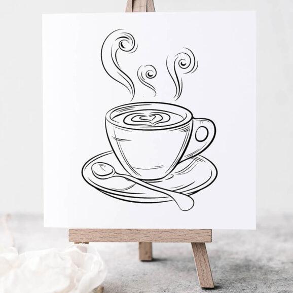 d008-kaffeetasse-newstamps-webshop-stempel-staffelei