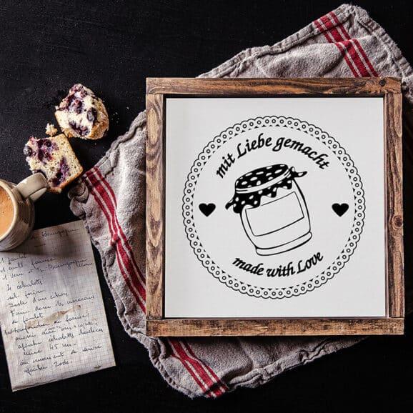d010-label-marmelade-newstamps-webshop-stempel-dunkel-kaffee