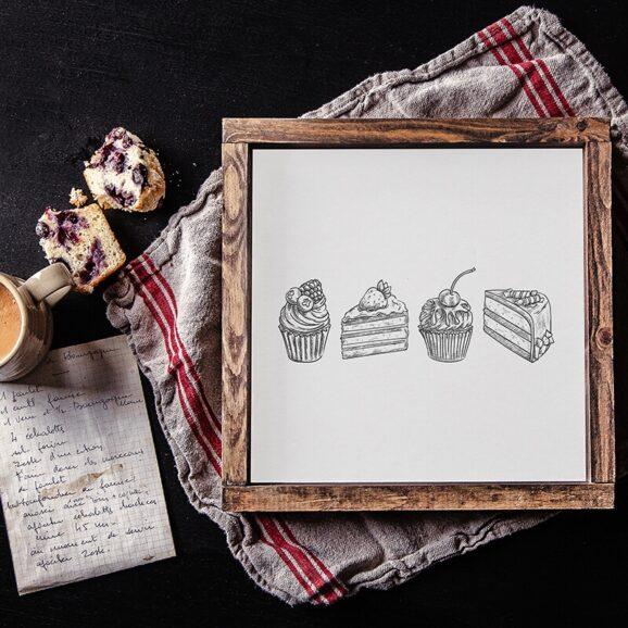 d036-torte-und-cupcake-newstamps-webshop-stempel-dunkel-kaffee