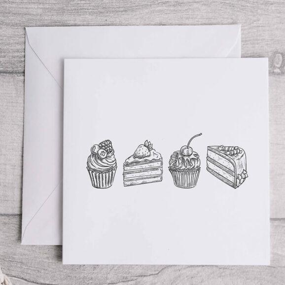 d036-torte-und-cupcake-newstamps-webshop-stempel-strick