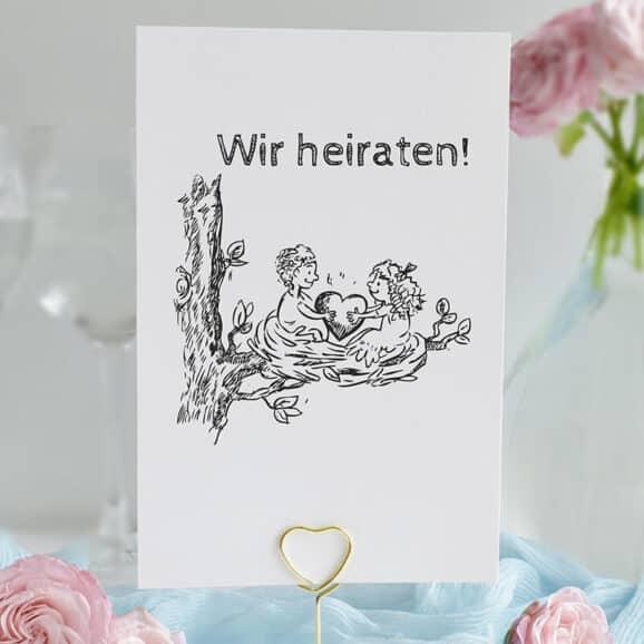 d059-wir-heiraten-02-newstamps-webshop-stempel-glaeser-und-vase