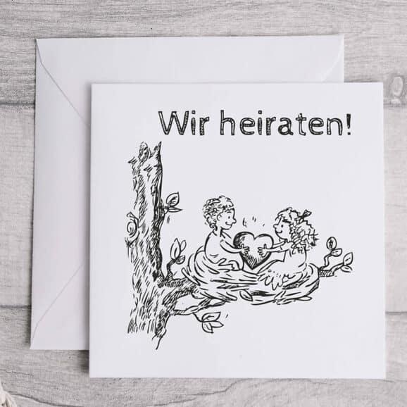 d059-wir-heiraten-02-newstamps-webshop-stempel-strick