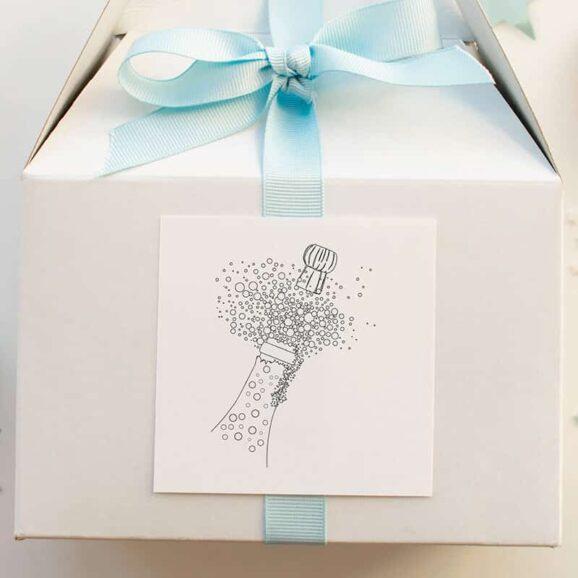 d065-champagnerflasche-newstamps-webshop-stempel-geschenkbox
