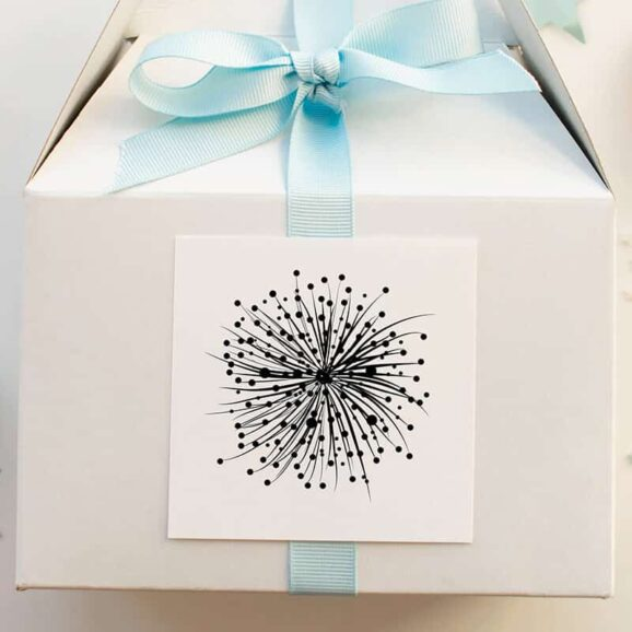 d116-explosion-newstamps-webshop-stempel-geschenkbox