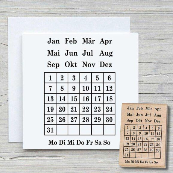 d135-kalender-newstamps-webshop-stempel-haupt