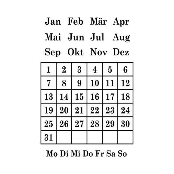 d135-kalender-newstamps-webshop-stempel-weiss