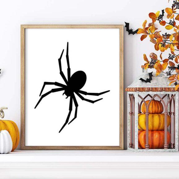 h007-spinne-newstamps-webshop-stempel-halloween