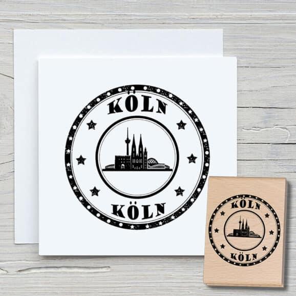 k004-koeln-rund-02-newstamps-webshop-stempel-haupt