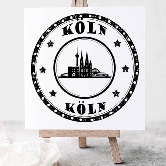 k004-koeln-rund-02-newstamps-webshop-stempel-staffelei