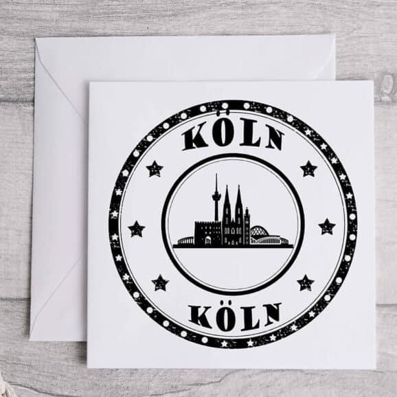 k004-koeln-rund-02-newstamps-webshop-stempel-strick