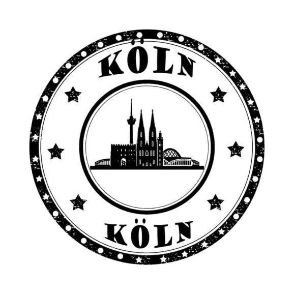 k004-koeln-rund-02-newstamps-webshop-stempel-weiss