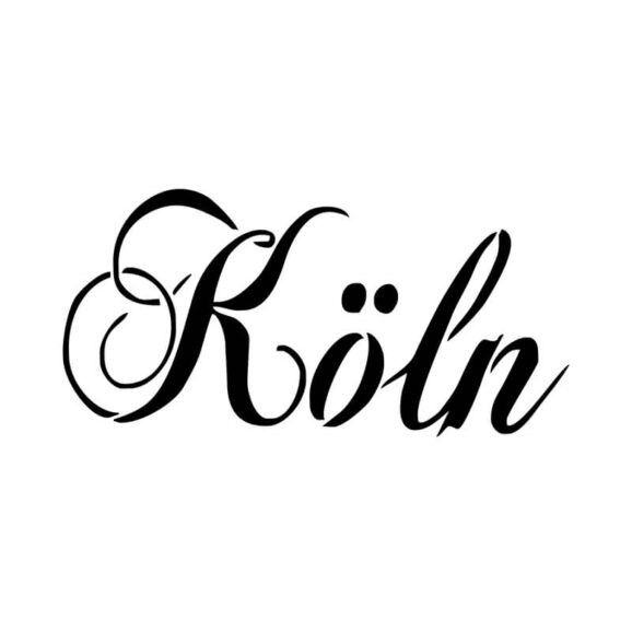 k007-koeln-schrift-newstamps-webshop-stempel-weiss