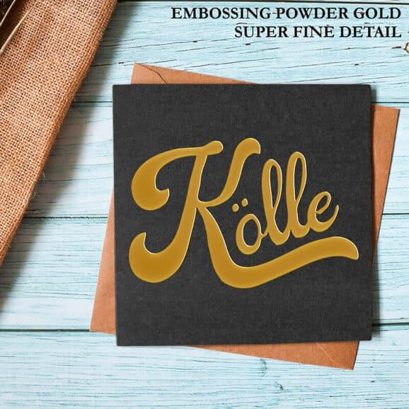 k011-koelle-newstamps-webshop-stempel-embossing-gold