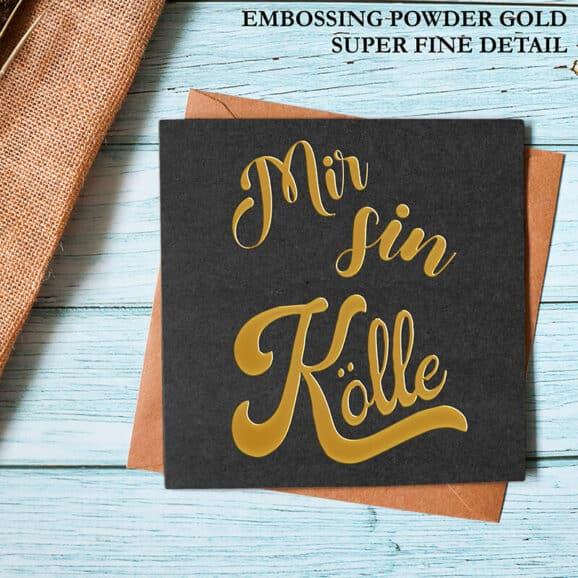 k012-mir-sin-koelle-newstamps-webshop-stempel-embossing-gold