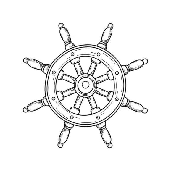 m023-steuerrad-newstamps-webshop-stempel-weiss