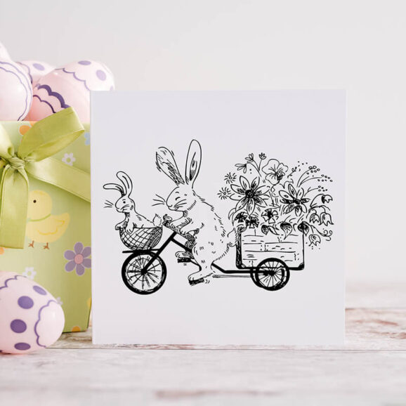 o013-Hasenmama-newstamps-stempel-ostern-01