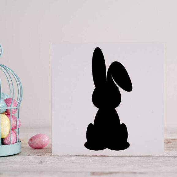 o014-hase-newstamps-stempel-ostern-03