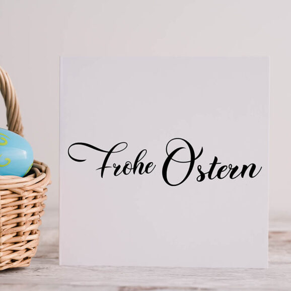 o025-frohe-ostern-02-stempel-ostern-02