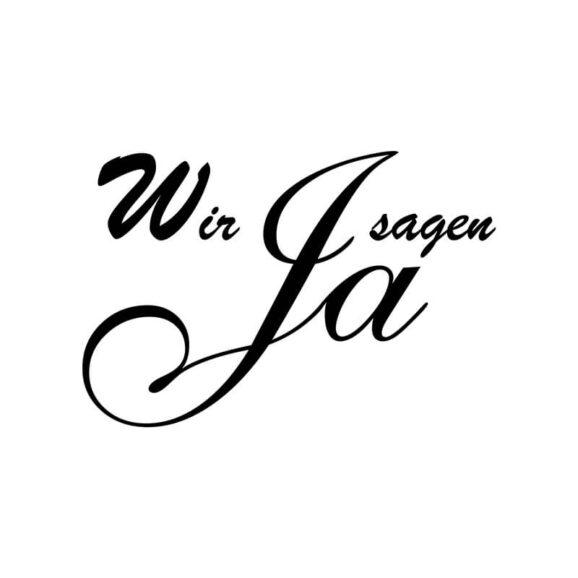 s032-wir-sagen-ja-newstamps-webshop-stempel-weiss