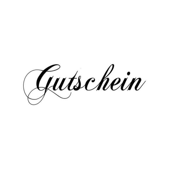 s050-gutschein-newstamps-webshop-stempel-weiss
