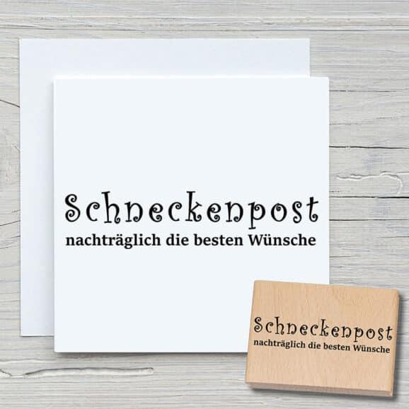 s056-schneckenpost-newstamps-webshop-stempel-haupt