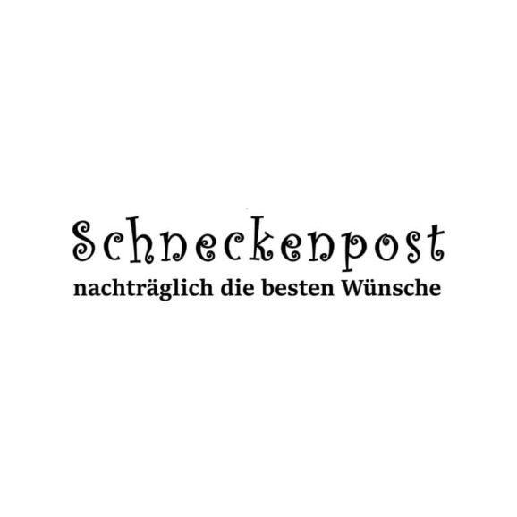 s056-schneckenpost-newstamps-webshop-stempel-weiss