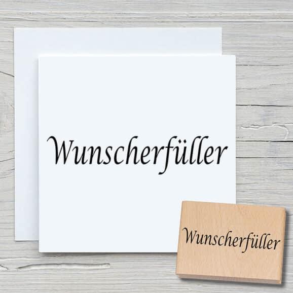 s057-wunscherfueller-newstamps-webshop-stempel-haupt