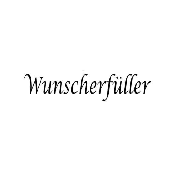 s057-wunscherfueller-newstamps-webshop-stempel-weiss