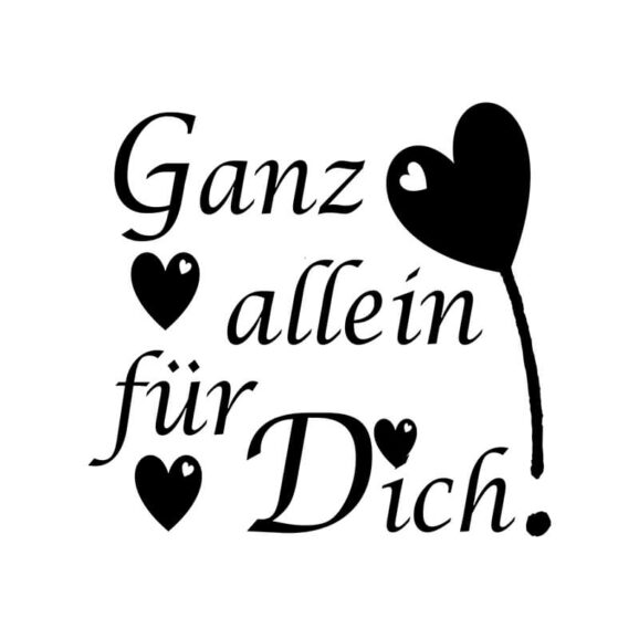 s058-ganz-allein-fuer-dich-newstamps-webshop-stempel-weiss