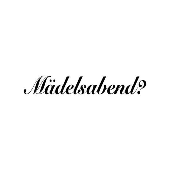 s093-maedelsabend-newstamps-webshop-stempel-weiss