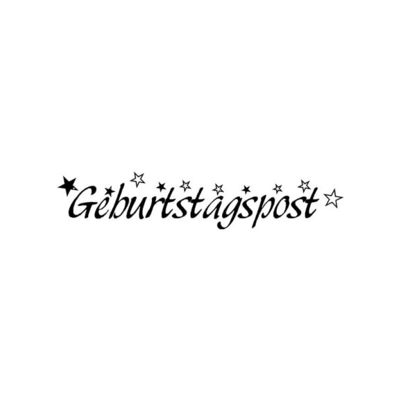 s101-geburtstagspost-newstamps-webshop-stempel-weiss