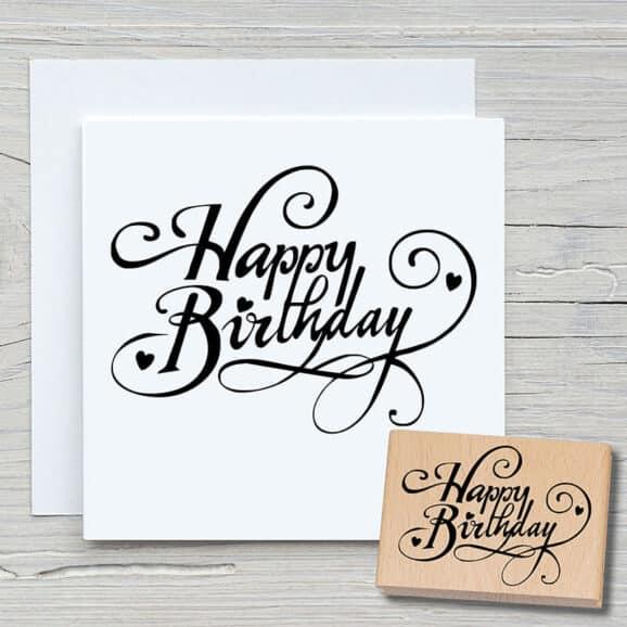 s102-happy-birthday-newstamps-webshop-stempel-haupt
