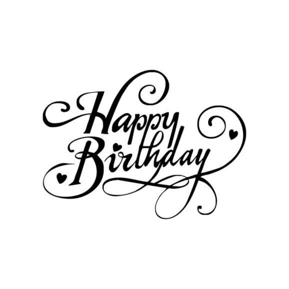 s102-happy-birthday-newstamps-webshop-stempel-weiss
