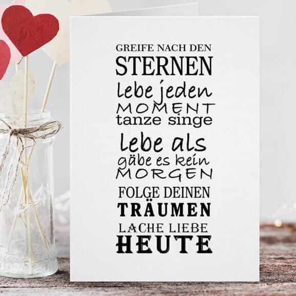 s112-greife-nach-den-sternen-newstamps-webshop-stempel-vase-mit-herz