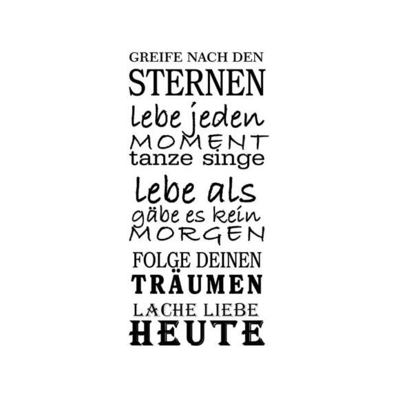 s112-greife-nach-den-sternen-newstamps-webshop-stempel-weiss