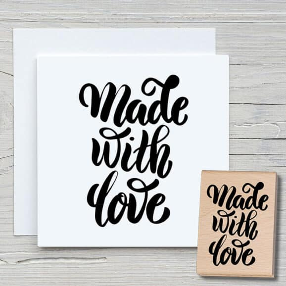 s113-made-with-love-newstamps-webshop-stempel-haupt