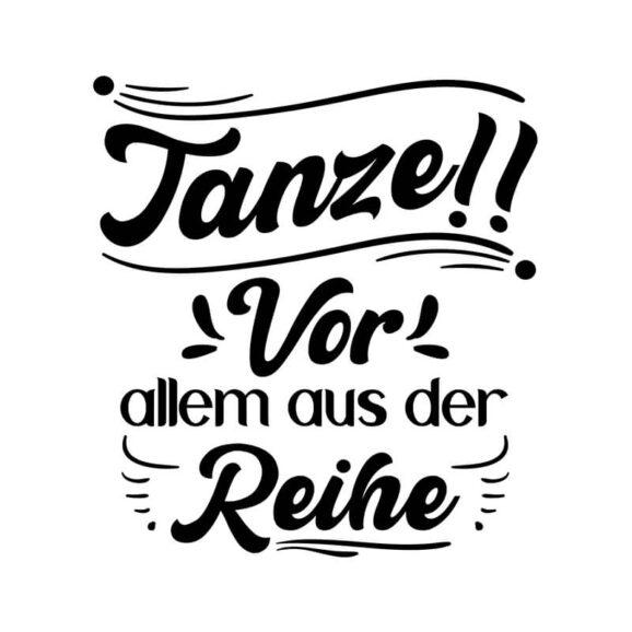 s170-tanze-newstamps-webshop-stempel-weiss