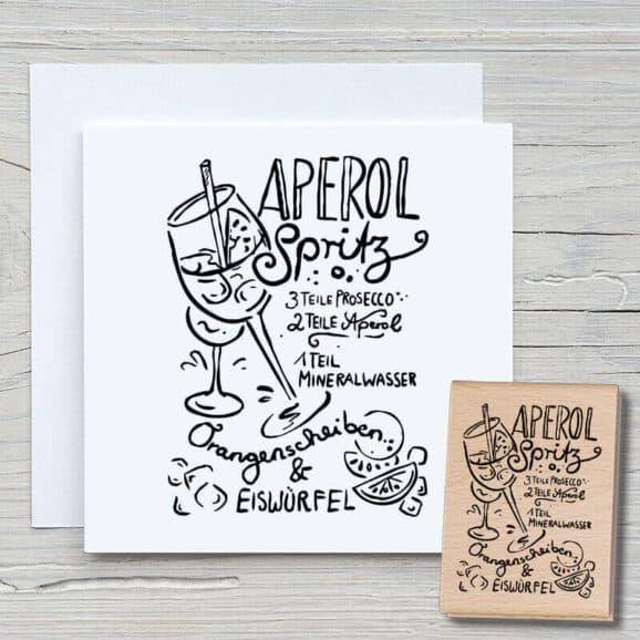 s206-aperol-spritz-newstamps-webshop-stempel-haupt