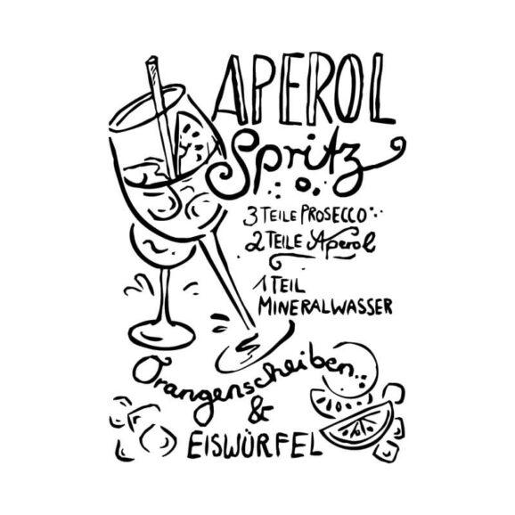 s206-aperol-spritz-newstamps-webshop-stempel-weiss