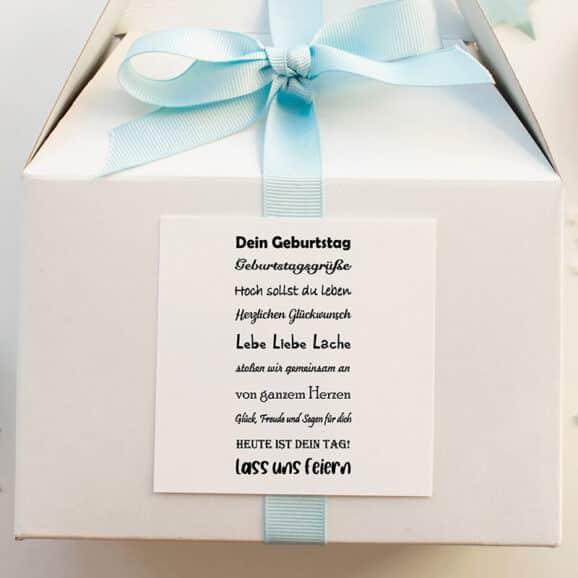 s209-dein geburtstag-weiss-newstamps-webshop-stempel-geschenkbox
