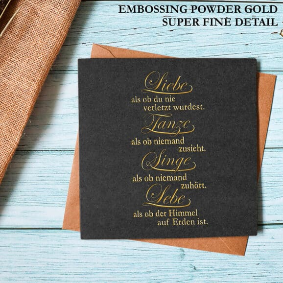 s210-liebe-tanze-singe-lebe-newstamps-webshop-stempel-embossing-gold