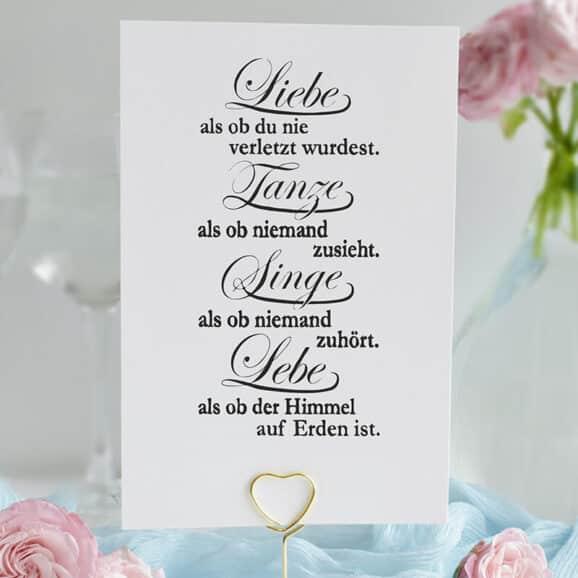 s210-liebe-tanze-singe-lebe-newstamps-webshop-stempel-glaeser-und-vase
