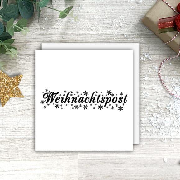 w046-weihnachtspost-newstamps-webshop-stempel-weihnachten-03